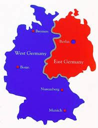 The Berlin Wall Essay examples - 1530 Words Bartleby
